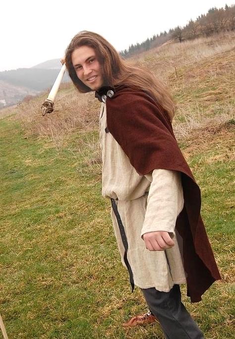 romanian people ancestors dacians traditional clothing warriors romania men boys getae dacians