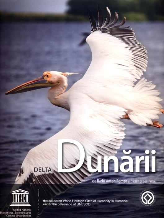 Danube Delta Romania Black Sea Delta Dunarii 8