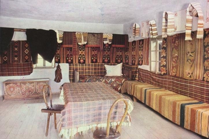 casa-traditionala-taraneasca-romaneasca-traditional-romanian-peasant-houses-architecture-6