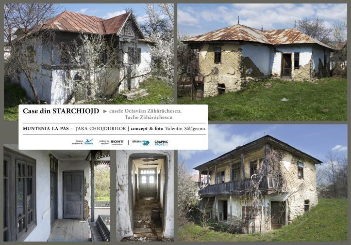 muntenia-buzau-case-taranesti-traditionale-traditional-romanian-houses-architecture-5