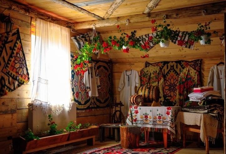 romanian-traditional-house-interior-traditions-culture-romania-architecture