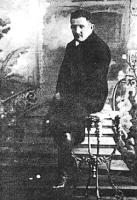 Max Goldstein
