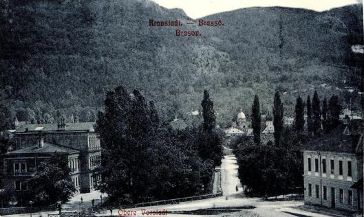 obere-vorstadt-schei-brasov-romania-transylvania-scheii-brasovului