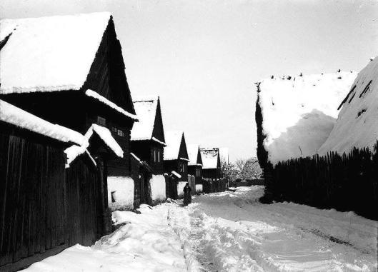 old-schei-brasov-romania-transylvania